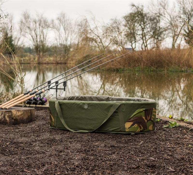 The Best Carp Care Products  - A Total Fishing Tackle Review