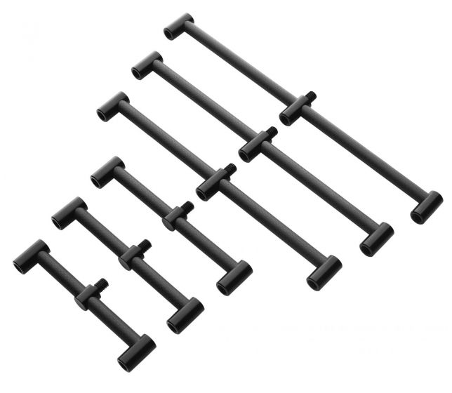 Cygnet - Carbon Buzzer Bar