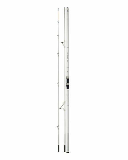 Daiwa - Crosscast Surf 33 Continental Rod