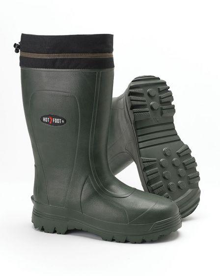 Daiwa - Sundridge Hot Foot EVA Boot