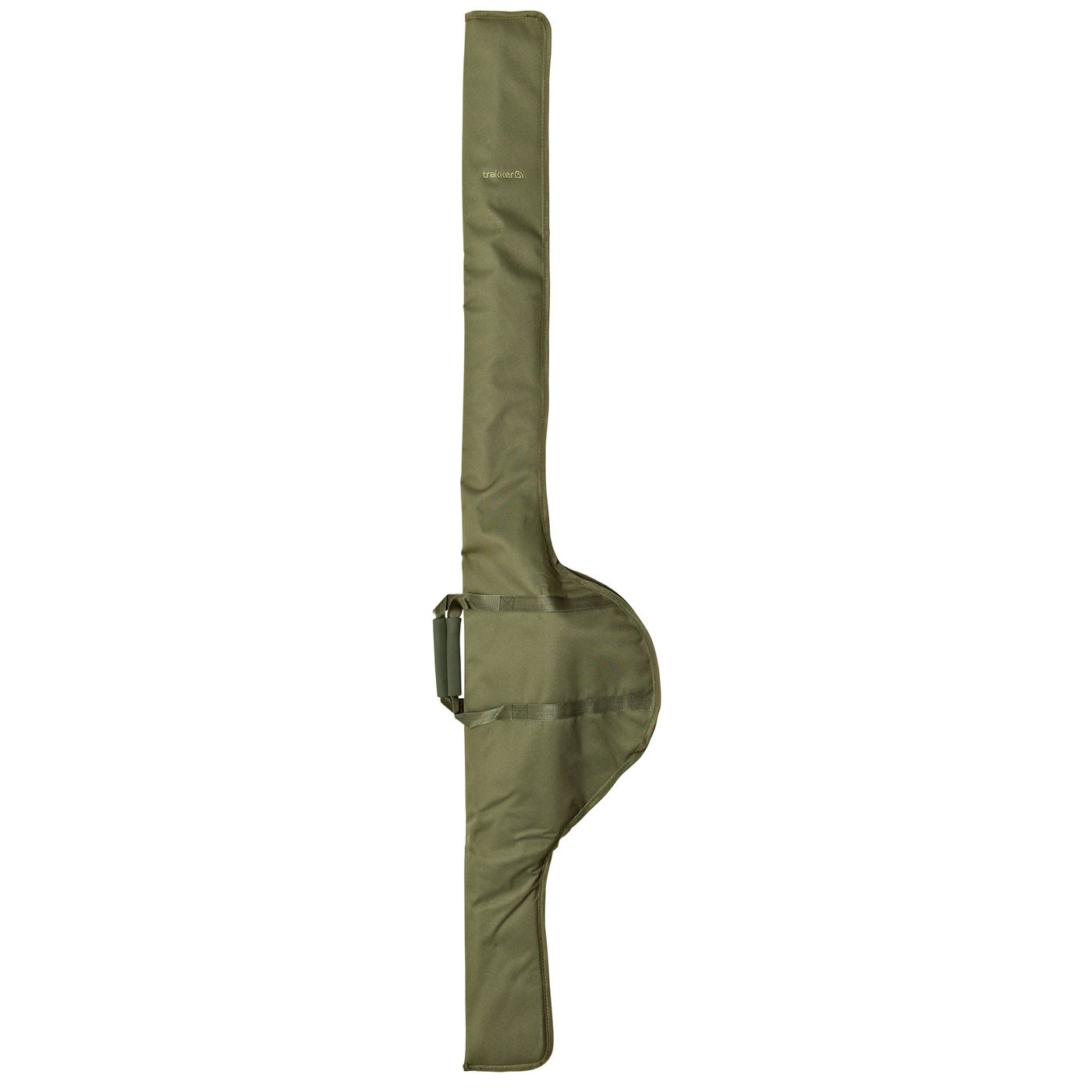 Trakker - NXG 12ft Padded Rod Sleeve