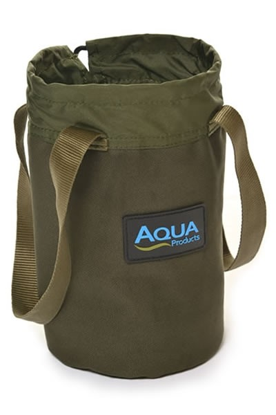 Aqua Products - Quilted Stove Bag