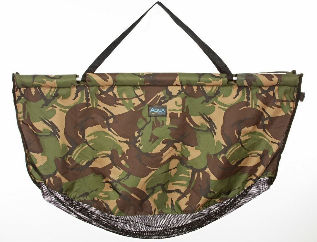 Aqua Products - DPM Camo Buoyant Weigh Sling