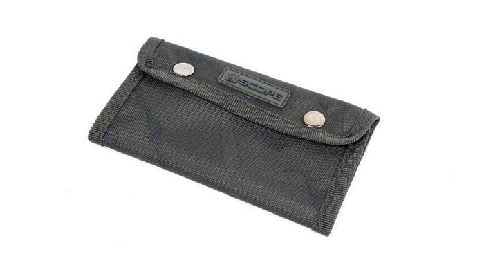 Nash - Scope Black OPS Tobacco Pouch