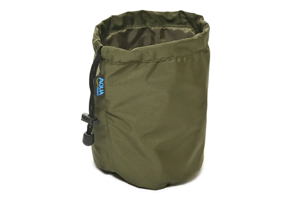 Aqua Products - Bog Bag