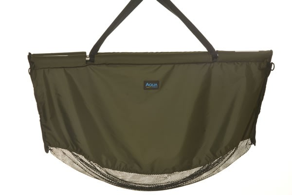 Aqua Products - Buoyant Weigh Sling