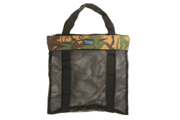 Aqua Products - DPM Camo 5KG Air Dry Bag