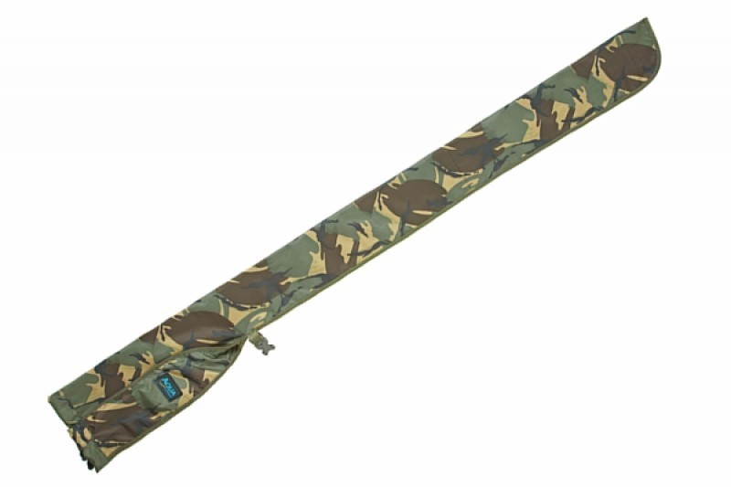 Aqua Products - DPM Camo Lightweight Rod Sleeve
