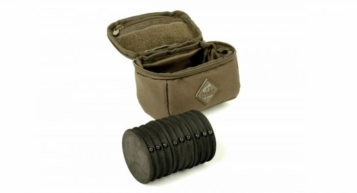 Nash - Zig Rig Pouch
