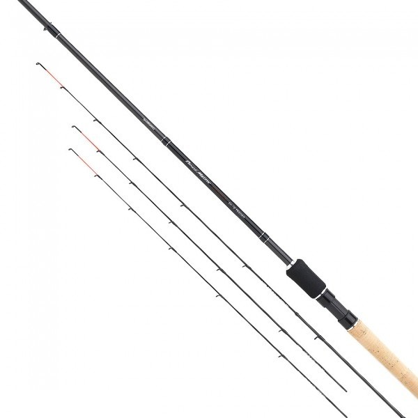 Shimano - Beastmaster Commercial Float Multi 9-11'