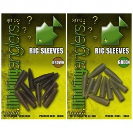 Thinking Anglers - Rig Sleeves