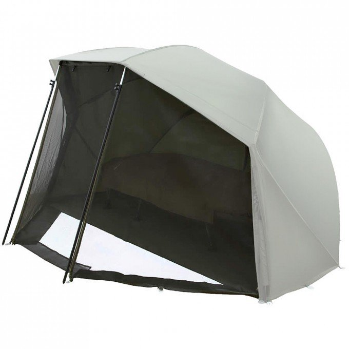 Trakker - MC 60 Brolly Insect Panel