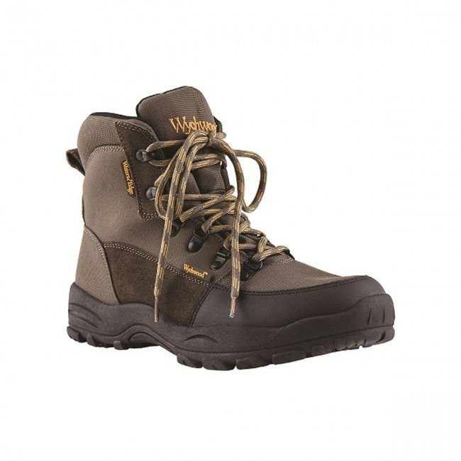Wychwood - Waters Edge Boots