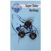 Catfish Pro - Super Slider Run Ring