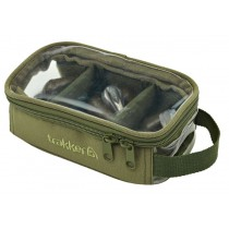 Trakker - NXG Medium Clear Top Bitz Bag