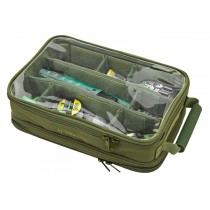 Trakker - NXG Tackle & Rig Bitz Bag