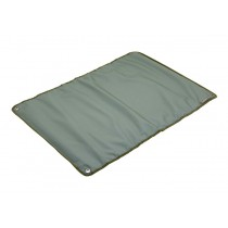 Trakker - Insulated Bivvy Mat