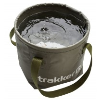 Trakker - Collapsible Water Bowl