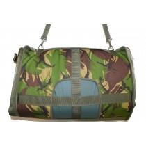 Cotswold Aquarius - Camo Flat Pack Cradle Mat