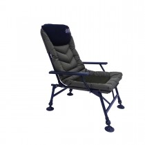 Prologic - Commander Travel Chair