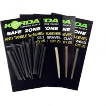 Korda - Anti Tangle Sleeve