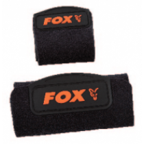 Fox - Rod and Lead Bands