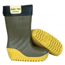 Skee Tex - Original Thermal Moon Boot