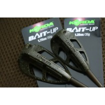 Korda - Bait Up Method Feeder