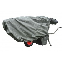 Prestige - Waterproof Barrow Cover