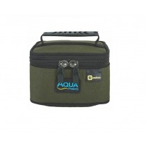 Aqua Products - Black Series Small Bitz Bag