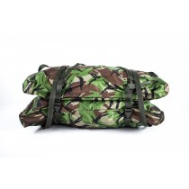 Cotswold Aquarius - Woodland Camo Unhooking Mat