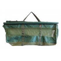 Cotswold Aquarius - Floatation Weigh Sling Green