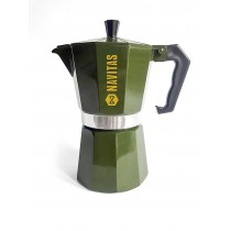 Navitas - Stovetop Coffee Maker