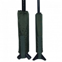 Cotswold Aquarius - Fat Buoy Landing Net Float