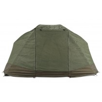 JRC - Defender 60 Inch Oval Brolly Overwrap