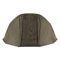 JRC - Defender Shelter Multi Fit Front