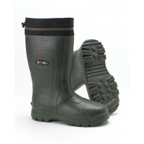 Daiwa - Sundridge Hot Foot EVA Boot