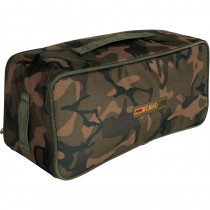 Fox - Camolite Storage Bag Standard