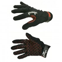 Fox Rage - Powergrip Gloves