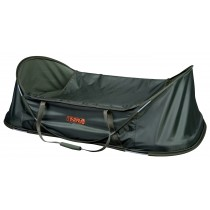 Fox - Easy Unhooking Mat XL