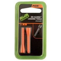 Fox - Edges Zig Aligna Loading Tool