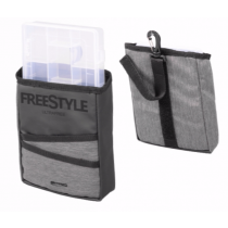 Spro - Freestyle Ultrafree Box Pouch