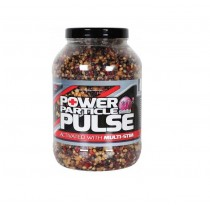 Mainline - Power Plus Particles The Pulse with Added Multi Stim