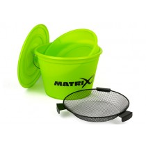 Fox - Matrix - Bucket Set