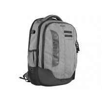 Spro - Freestyle Backpack