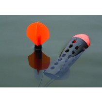 Korda - Skyraider Spod and Drop Zone Marker Float Pack