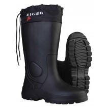 Eiger - Lapland Thermo Boot Wellie