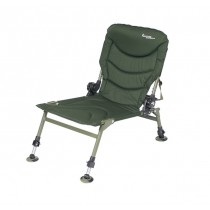 Prestige - Lightweight Stalking Recliner Chair