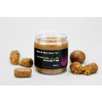 Sticky Baits - Manilla Paste