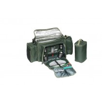Prestige - Barrow Front Food Bag